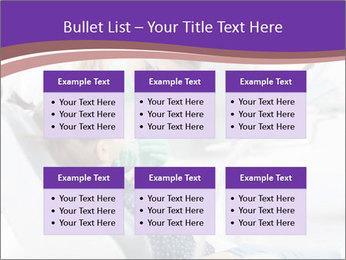 0000078407 PowerPoint Templates - Slide 56