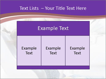 0000078407 PowerPoint Templates - Slide 59