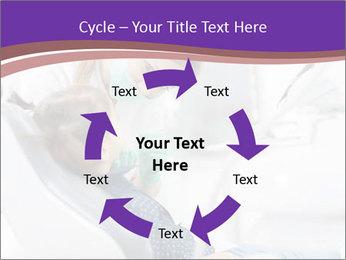 0000078407 PowerPoint Templates - Slide 62