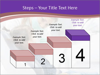0000078407 PowerPoint Template - Slide 64