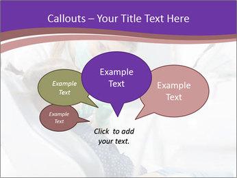 0000078407 PowerPoint Templates - Slide 73