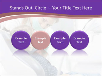 0000078407 PowerPoint Templates - Slide 76