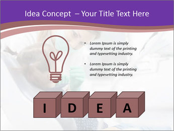 0000078407 PowerPoint Template - Slide 80