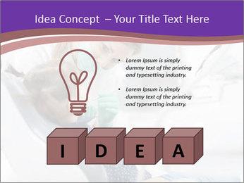 0000078407 PowerPoint Templates - Slide 80