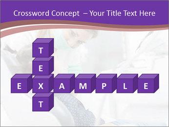 0000078407 PowerPoint Templates - Slide 82