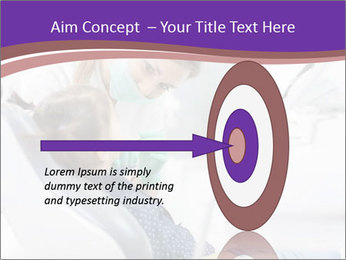 0000078407 PowerPoint Template - Slide 83