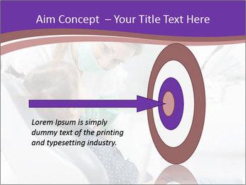 0000078407 PowerPoint Templates - Slide 83