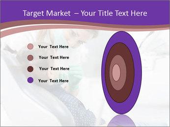 0000078407 PowerPoint Templates - Slide 84