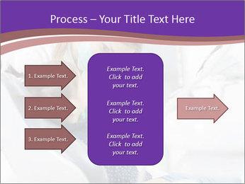 0000078407 PowerPoint Templates - Slide 85