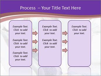 0000078407 PowerPoint Templates - Slide 86