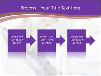 0000078407 PowerPoint Templates - Slide 88
