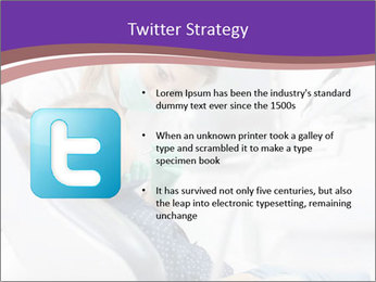 0000078407 PowerPoint Template - Slide 9