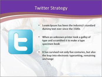 0000078407 PowerPoint Templates - Slide 9