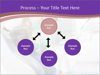 0000078407 PowerPoint Template - Slide 91