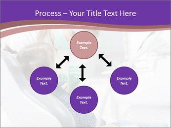 0000078407 PowerPoint Templates - Slide 91