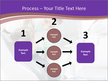 0000078407 PowerPoint Templates - Slide 92