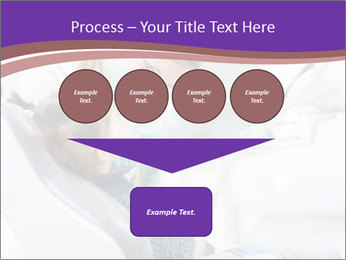 0000078407 PowerPoint Template - Slide 93