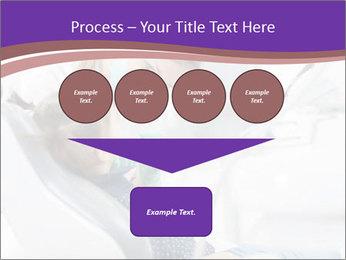 0000078407 PowerPoint Templates - Slide 93