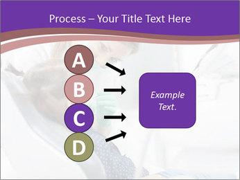0000078407 PowerPoint Templates - Slide 94