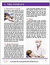 0000078407 Word Templates - Page 3