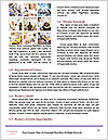 0000078407 Word Templates - Page 4