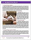 0000078407 Word Templates - Page 8