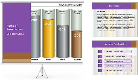 0000078408 PowerPoint Template