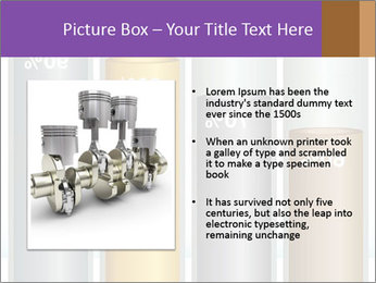 0000078408 PowerPoint Template - Slide 13