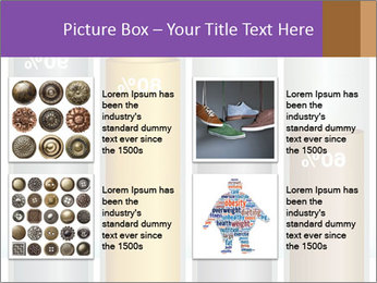 0000078408 PowerPoint Template - Slide 14