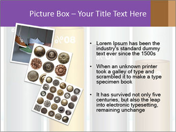 0000078408 PowerPoint Template - Slide 17