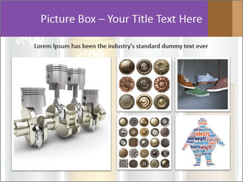 0000078408 PowerPoint Template - Slide 19