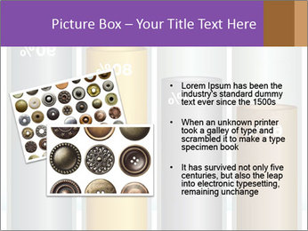 0000078408 PowerPoint Template - Slide 20
