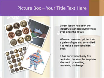 0000078408 PowerPoint Template - Slide 23
