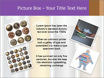 0000078408 PowerPoint Template - Slide 24