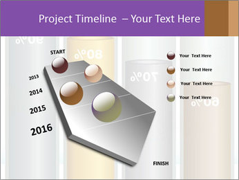 0000078408 PowerPoint Template - Slide 26
