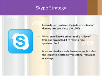 0000078408 PowerPoint Template - Slide 8