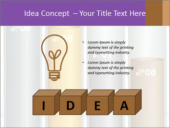 0000078408 PowerPoint Template - Slide 80