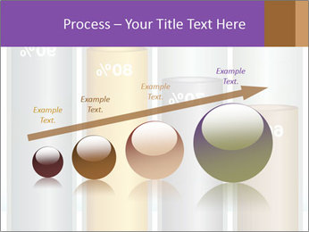 0000078408 PowerPoint Template - Slide 87