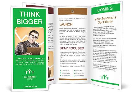 0000078409 Brochure Template