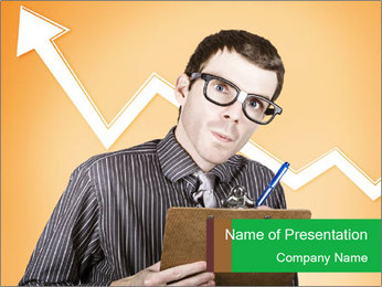 0000078409 PowerPoint Template