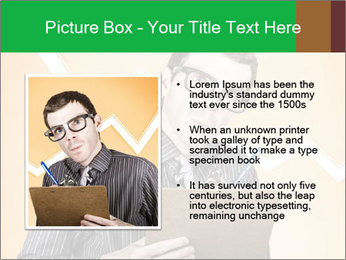 0000078409 PowerPoint Templates - Slide 13