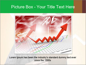 0000078409 PowerPoint Templates - Slide 15