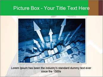 0000078409 PowerPoint Templates - Slide 16
