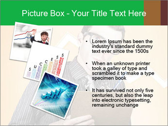 0000078409 PowerPoint Templates - Slide 17