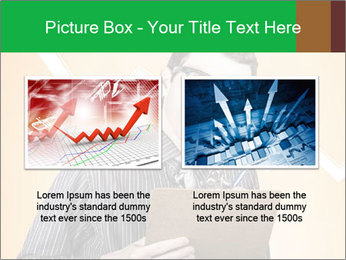 0000078409 PowerPoint Template - Slide 18
