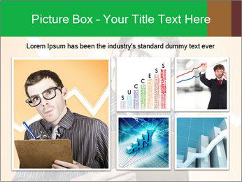 0000078409 PowerPoint Templates - Slide 19