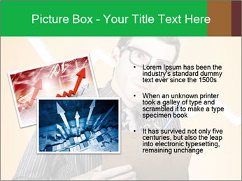 0000078409 PowerPoint Template - Slide 20