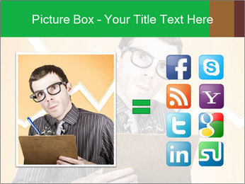0000078409 PowerPoint Template - Slide 21