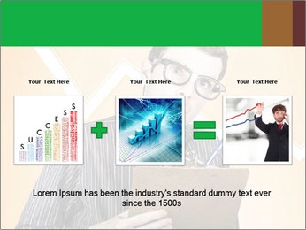 0000078409 PowerPoint Template - Slide 22