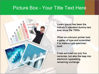 0000078409 PowerPoint Templates - Slide 23